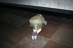 Stockholm 2012 by dirtyharrry -