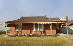 5/163 Deboos Street, Temora NSW