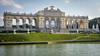 Gloriette (philipwhitcombe) Tags: vienna austria schönbrunn gloriette