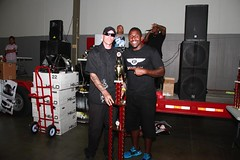 "thomas-davis-defending-dreams-foundation-auto-bike-show-0195 (1) • <a style=""font-size:0.8em;"" href=""http://www.flickr.com/photos/158886553@N02/37042786291/"" target=""_blank"">View on Flickr</a>"