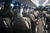 NEOPLAN Cityliner N1217/3 in Shanghai (Dick.Jiang) Tags: germany deutschland china zeitreisen shanghai hamburg bus coach neoplan cityliner neoplancityliner orientalpearltvtower lujiazui thebund tourism nikond700 nikor2470f28