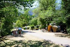 Haute vallée du Tarn. Aveyron (claude 22) Tags: valléedutarn aveyron france nature natura sud midi causses colors rouergue gorges tarn camping claude22