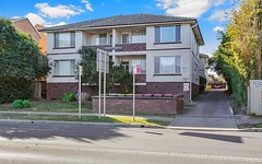 5/35 Saddington Street, St Marys NSW