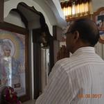 20170906 - Visit of Trusty (laljibhai patel) (72)
