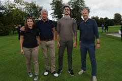 16-09-2017 BJA Golf Competition & Initiation - DSC_4487