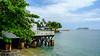 Lāhainā Waterfront (NykO18) Tags: beach boat building coast cruiseboat hawaii hawaiʻi housing landscape lāhainā maui ocean pacific pacificocean palmtree sea ship shore thevalleyisle transportation tree vehicle water