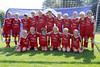 Feriencamp Plön 29.08.17 - l (2) (HSV-Fußballschule) Tags: hsv fussballschule feriencamp plön vom 2808 bis 01092017