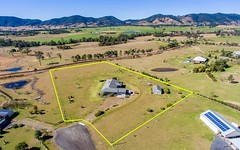 6 Forbesdale Close, Gloucester NSW