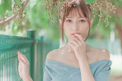_DP_3866-編輯-1 by fu4wu0 -