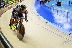 Track Cycling (REVIT PHOTO'S) Tags: superior trackcycling cycling velodrome paralympic apg aseanparagames2017 sprint