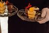 Missionar Gourmet-173 (PIB Curitiba) Tags: missionar gourmet missionario portugal espanha doces brasil muitos povos prtiago chef jantar