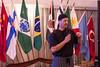 Missionar Gourmet-168 (PIB Curitiba) Tags: missionar gourmet missionario portugal espanha doces brasil muitos povos prtiago chef jantar
