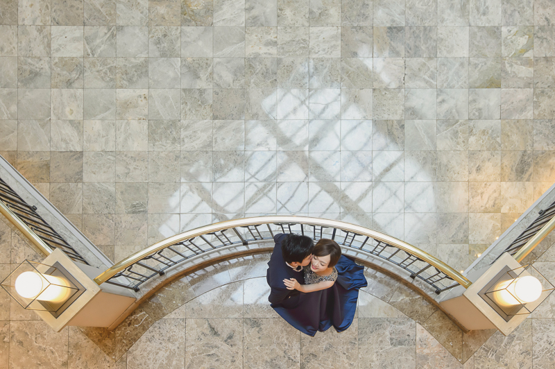 君悅婚宴,君悅婚攝,君悅飯店,婚禮主持旻珊,婚攝,新祕ZOE,新祕巴洛克,MSC_0091
