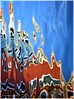 Der Übersinnliche * The supernatural * Lo sobrenatural *    .  DSC_0860-001 (maya.walti HK) Tags: 16082017 180917 2017 artedeagua bunt burano buranoisland canales channels colores colorful colorido colors copyrightbymayawaltihk farbig flickr insel inselburano isla isladeburano island islandofburano isoladiburano italia italien italy kanäle nikond3000 reflections reflexiones reisevenedig2017 spiegelungen venecia venedig venezia venice wasserkunst waterart