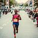 cph-halfmarathon---2017---pierre-mangez--170917-113609-2-lr_37281561875_o