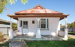 162 Forsyth Street, Wagga Wagga NSW