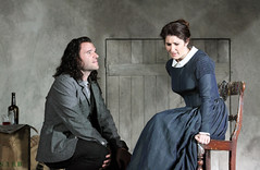 Opera Essentials: Everything you need to know about Puccini's <em>La bohème</em>