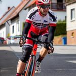 Queidersbach-103 thumbnail