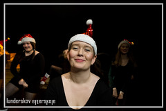 Lunderskov-Efterskole-Juleshow2016-dans (4 of 27)