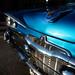 Dodge Custom Royal (Andrew_Dempster) Tags: sa frontgrill australia baytobirdwoodonrundle dodgecustomroyal dodge car classiccar southaustralia adelaide