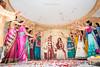 Hindu Wedding | www.jhoque.com | NPJG-WED-1168.com | NPJG-WED-1168 (jhoque.com) Tags: jhp jhoque jayhoque jhoquephotography weddingphotography nikon asianweddingphotography asianwedding