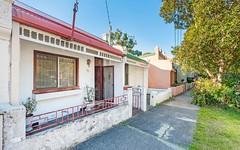 36 Searl Street, Petersham NSW