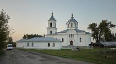 Праздник святителя Феодосия Черниговского (1)