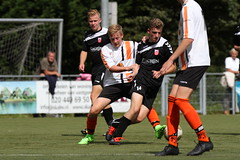 """HBC Zaterdag JO19-1 • <a style=""""font-size:0.8em;"""" href=""""http://www.flickr.com/photos/151401055@N04/37246350486/"""" target=""""_blank"""">View on Flickr</a>"""