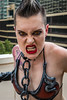 _Y7A8413 DragonCon Saturday 9-2-17.jpg (dsamsky) Tags: costumes atlantaga 922017 marriott dragoncon cosplay saturday cosplayer slaveleia dragoncon2017