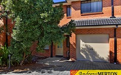 10/16-18 Methven Street, Mount Druitt NSW