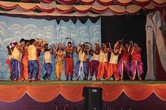 Kalaimagal Vizha 01 (86)