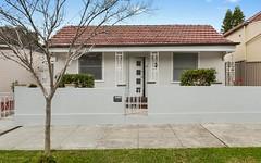 70 Malakoff Street, Marrickville NSW