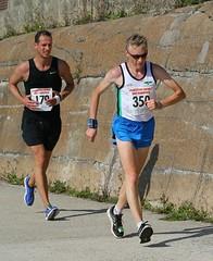 0D2D4252 (Graham Ó Síodhacháin) Tags: folkestonecoastalhalfmarathon folkestone race run runners athletics nicework 2017 halfmarathon creativecommons