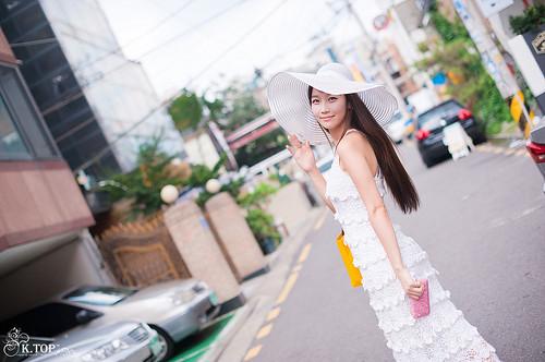 go_jung_ah162