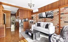 36 Stephen Drive, Woonona NSW