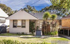 144 Northcott Drive, Adamstown Heights NSW
