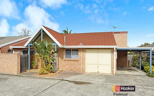 13/110 Picnic Point Rd, Picnic Point NSW 2213