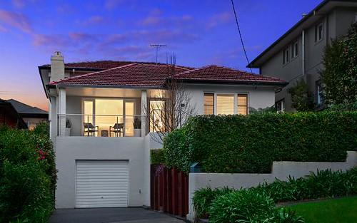 53 Osborne Rd, Lane Cove NSW 2066