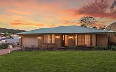 87 Bronzewing Drive, Erina NSW