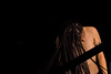 Fran Louise (Sharlene Melanie) Tags: nud black hair brasilian girl dance buddy