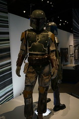 """Boba Fett with Helmet and Jetpack • <a style=""""font-size:0.8em;"""" href=""""http://www.flickr.com/photos/28558260@N04/37380521271/"""" target=""""_blank"""">View on Flickr</a>"""