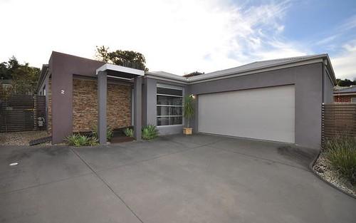 2/939 Malaguena Avenue, Albury NSW