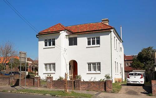10 Toothill Street, Lewisham NSW
