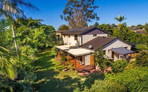 30 Brown Av, Alstonville NSW 2477