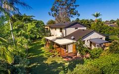30 Brown Avenue, Alstonville NSW