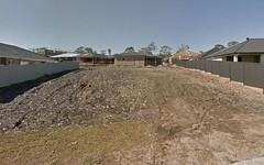 63 Maddie Street, Bonnells Bay NSW