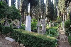 CimiteroAcattolico_37