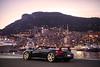 V10 Heaven (TheCarhotel) Tags: porsche carrera gt monaco port yachts yacht supercar v10 montecarlo nikkor 50mm nikon nikond610 d610