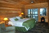 Alaska Salmon Fishing Lodge - Luxury 60