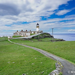 20170605-DSC01443 Shirley Neist Point Lighthouse North Skye Scotland thumbnail